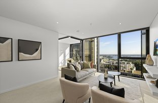 Picture of 1613/211 Pacific Highway, North Sydney NSW 2060