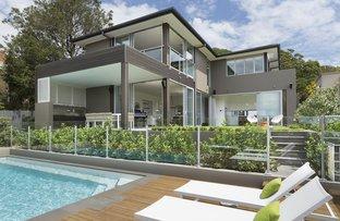 Picture of 21 Pindari Avenue, Mosman NSW 2088