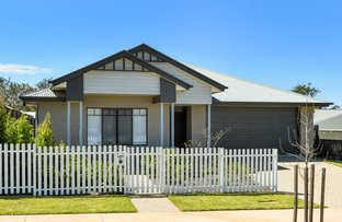 Picture of 4 Fullbrook Avenue, Highfields QLD 4352
