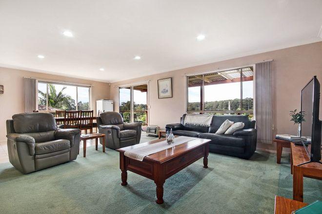 Picture of 28 Nioka Street, DALMENY NSW 2546