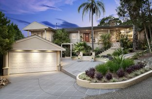 Picture of 10 Sanctuary Point Road, West Pennant Hills NSW 2125