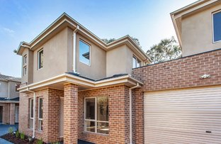 Picture of 5/8 Leman Crescent, Noble Park VIC 3174