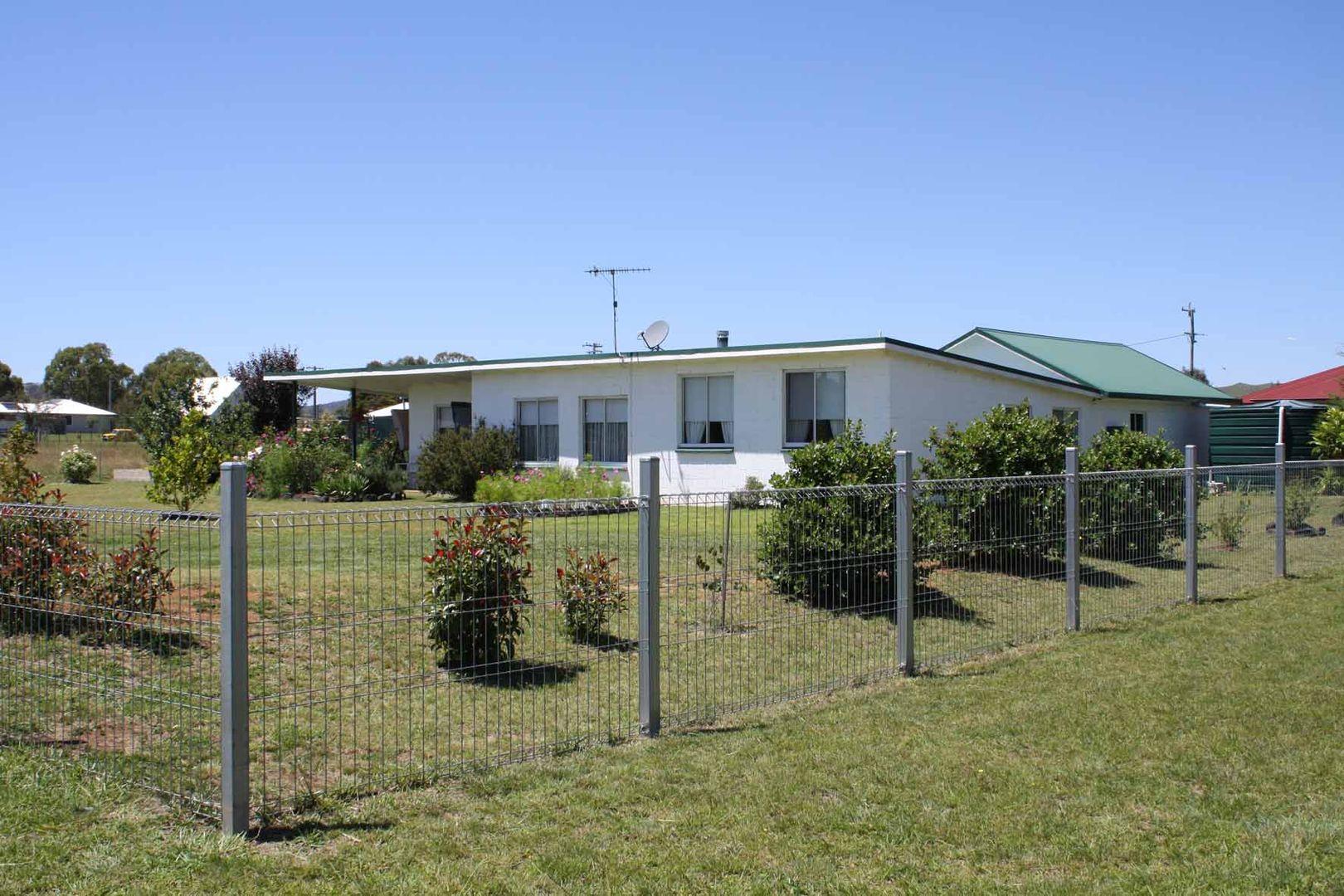17 Camp, Glencoe NSW 2365, Image 0