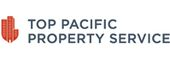 Logo for Top Pacific Property Service
