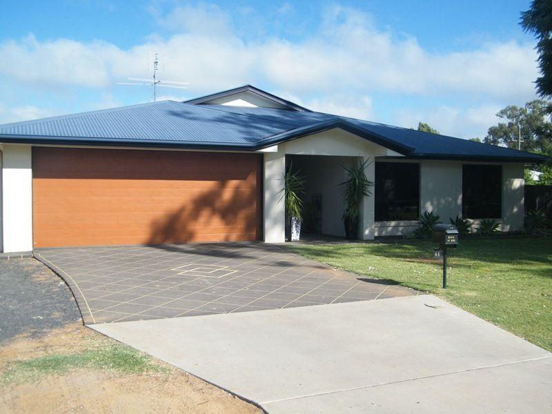 44 Windmill Road, Chinchilla QLD 4413, Image 0