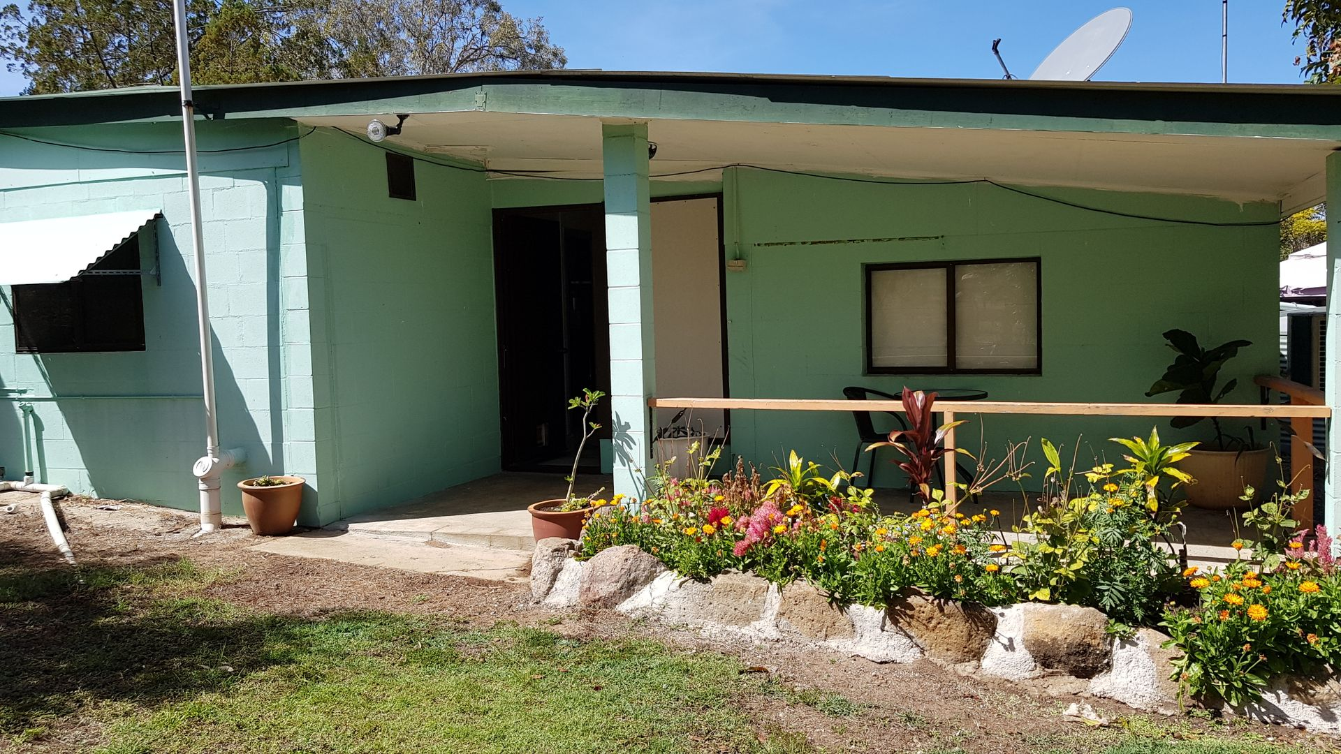 15510 Kennedy Highway, Silver Valley QLD 4872, Image 0
