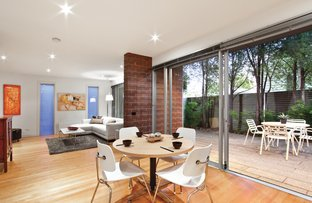 Picture of 88 Erskine Street, North Melbourne VIC 3051