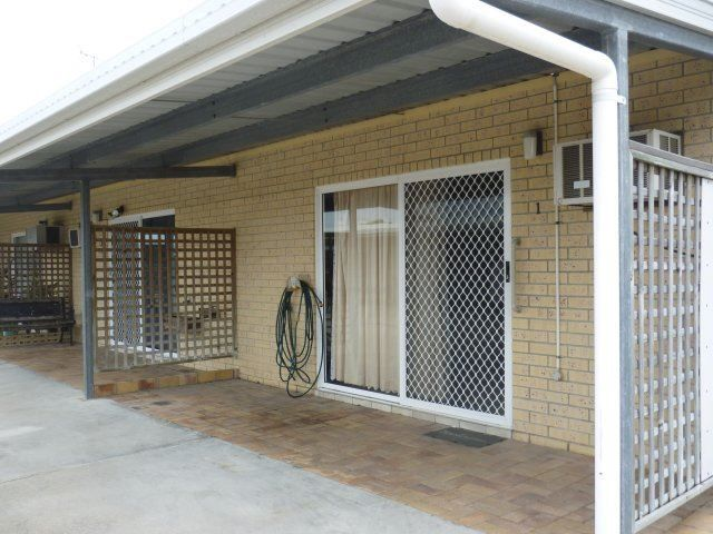 1/25 Conley Street, Ayr QLD 4807, Image 2