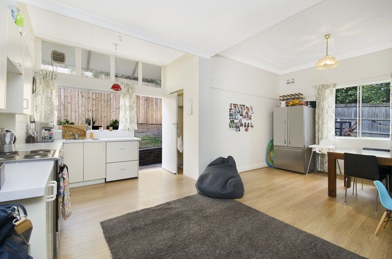1A Gardyne  Street, Bronte NSW 2024, Image 1