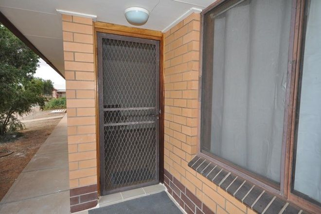 Picture of 3/70 Main Street, PORT AUGUSTA SA 5700