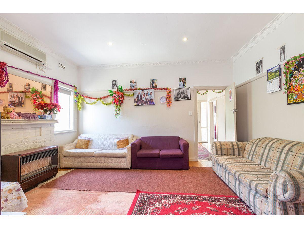 882 Waugh Road, North Albury NSW 2640, Image 2