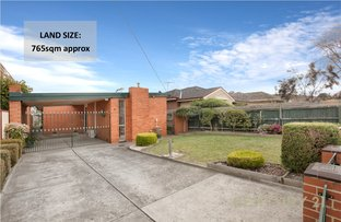 Picture of 8 Dunblane Road, Noble Park VIC 3174
