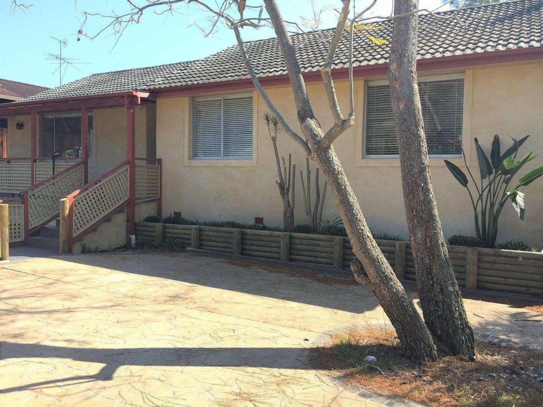3 Kauri Avenue, Berowra NSW 2081, Image 0
