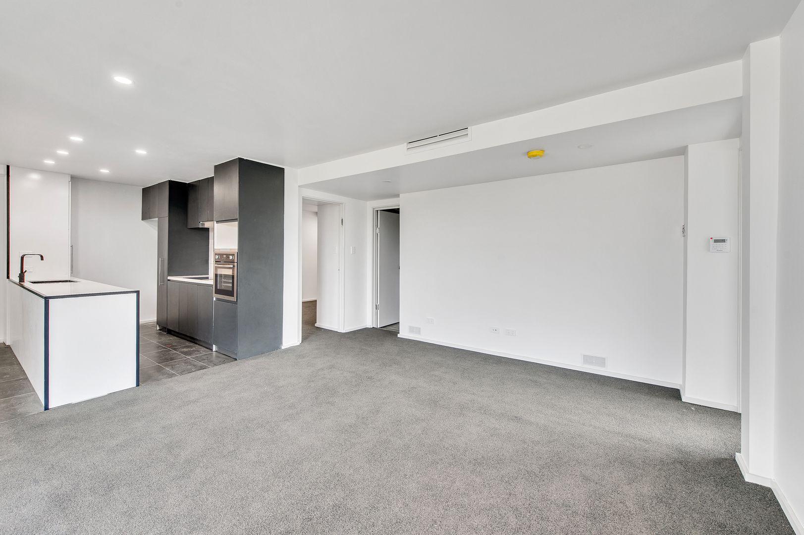 6 Ventura Street, Upper Mount Gravatt QLD 4122, Image 2