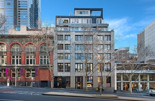 71/30 Russell Street, Melbourne VIC 3000