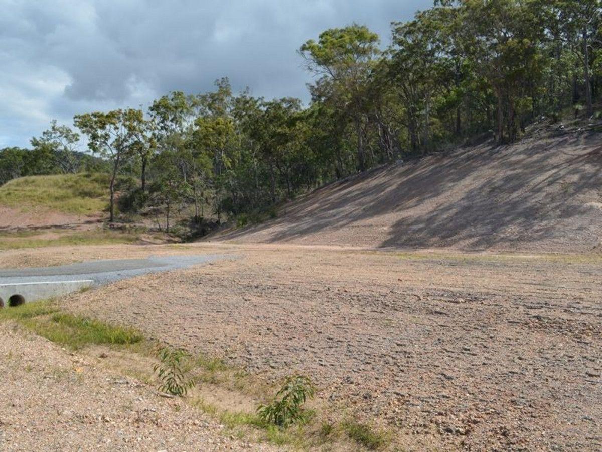 Lot L54/26 Lisa Marie Crescent, Burua QLD 4680, Image 1