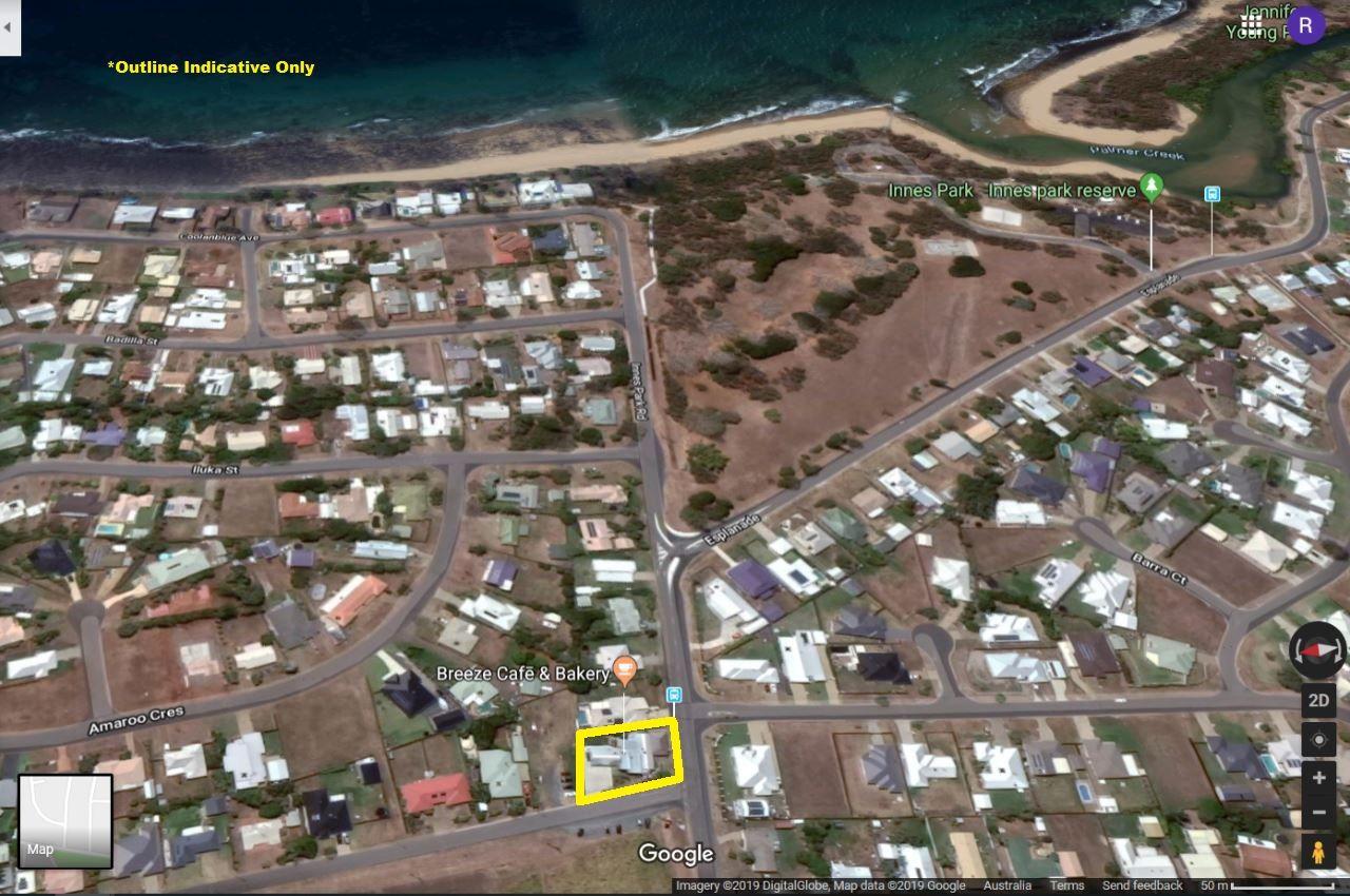 29 Innes Park Road, Innes Park QLD 4670, Image 1