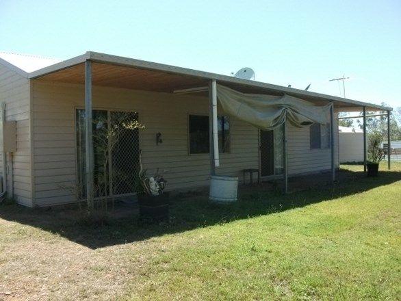 23 Martin Tobin Road , Horse Camp QLD 4671, Image 0