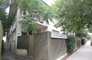 Picture of 14/25 Docker Street, Elwood VIC 3184