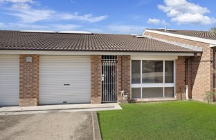 Picture of 10/1 Myrtle Street, Prospect NSW 2148