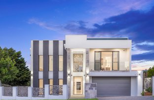 Picture of 4 Bowman Place, Mount Ommaney QLD 4074