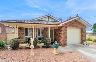 Picture of 383 Auburn Street, Goulburn NSW 2580