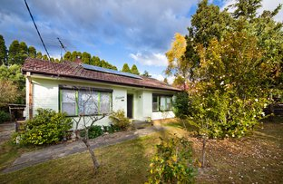 Picture of 91 Great Western Highway, Blackheath NSW 2785
