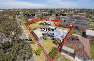 697-703 Ballarat Road, Ardeer VIC 3022