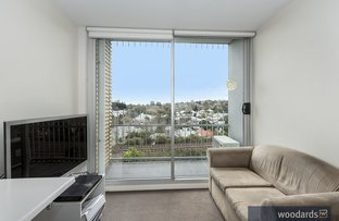 Picture of 501/1 Queens Avenue, Hawthorn VIC 3122