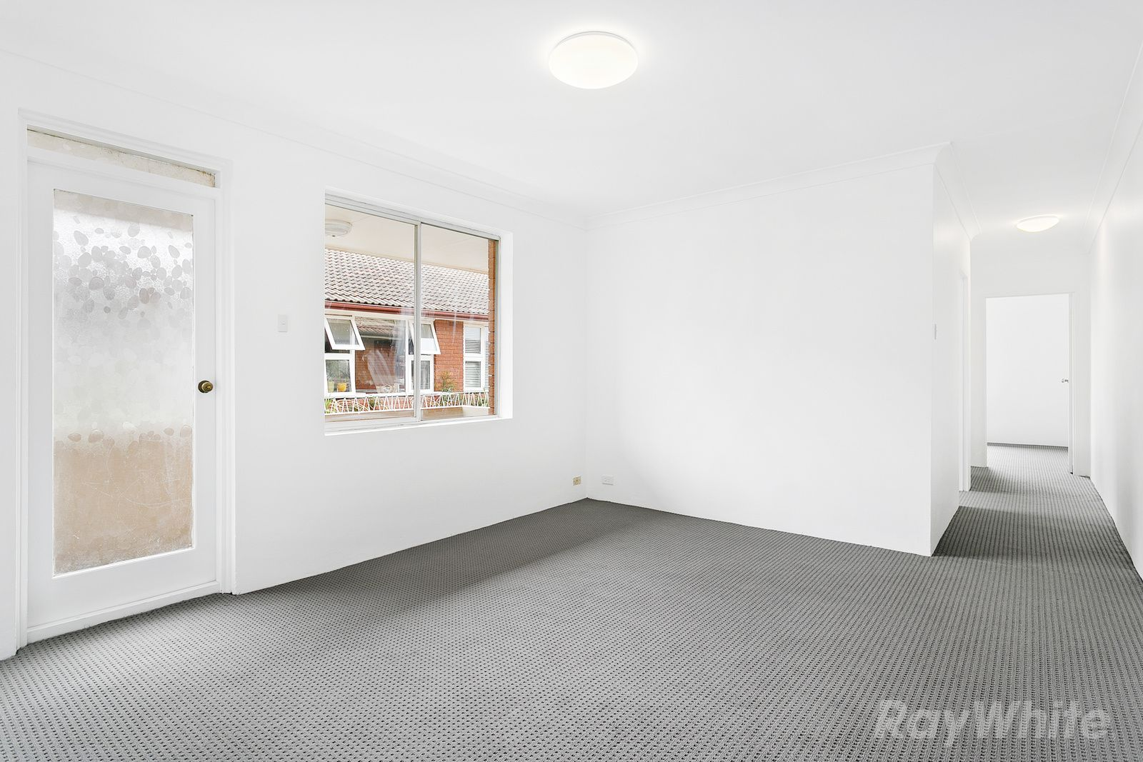 10/67 Warren Road, Marrickville NSW 2204, Image 1