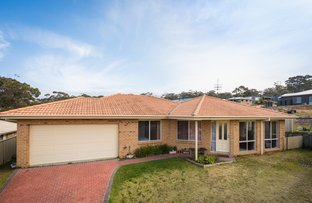 Picture of 7 Krista Lee Court, Tura Beach NSW 2548