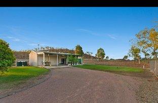 Picture of 104-122 Kerema St, Roseneath QLD 4811