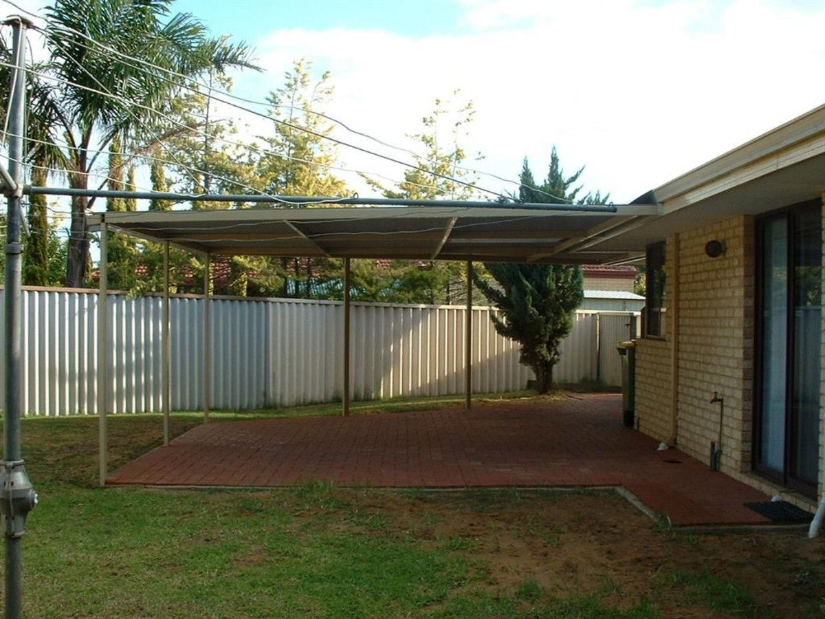 4A Tocoma Court, Meadow Springs WA 6210, Image 1