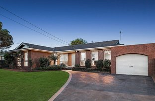 3 McKenry Place, Dandenong North VIC 3175