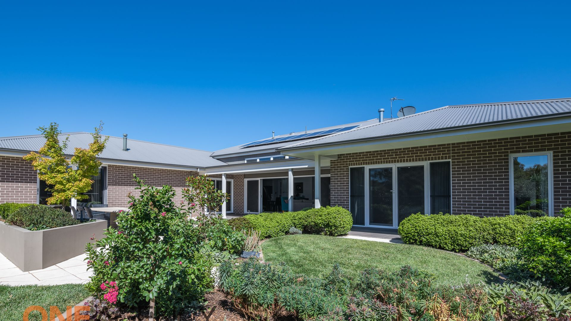 34 Stirling Avenue, Orange NSW 2800, Image 2