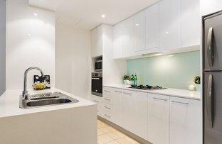 101/10 Duntroon Avenue, St Leonards NSW 2065