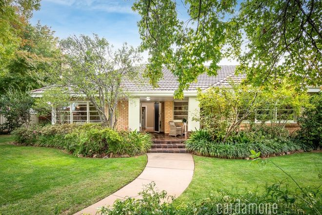 Picture of 97-99 Regent Street, SHEPPARTON VIC 3630