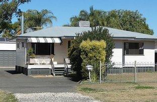 34 Wyley Street, Dalby QLD 4405