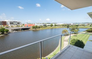 Picture of 7303/7 Emporio Place, Maroochydore QLD 4558
