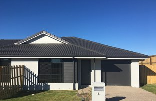 Picture of 5b Box Drive, Cotswold Hills QLD 4350