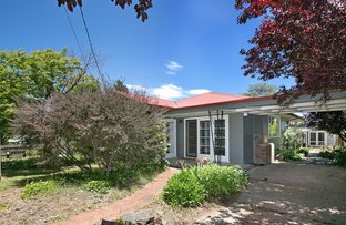 Picture of 6 Millie Street, Armidale NSW 2350