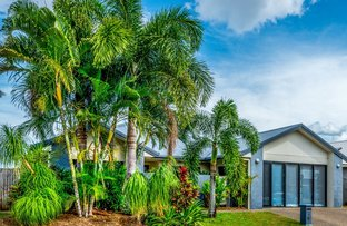 Picture of 6 Liontown Way, Trinity Park QLD 4879