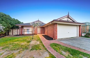 Picture of 14 Timms Street, Narre Warren South VIC 3805