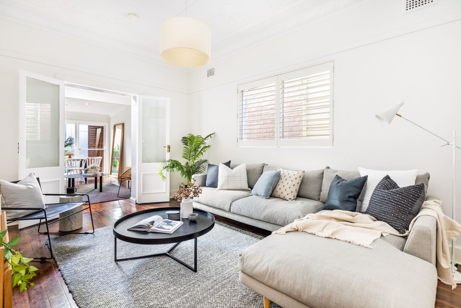 19 Milton Street, Leichhardt NSW 2040, Image 0