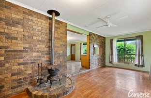 Picture of 62 Neil Rd, Maryborough West QLD 4650