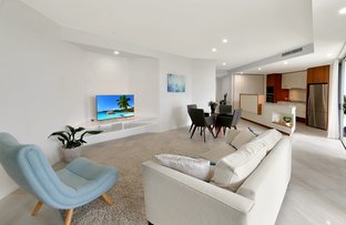 Picture of 307/45-47 The Esplanade, Cotton Tree QLD 4558
