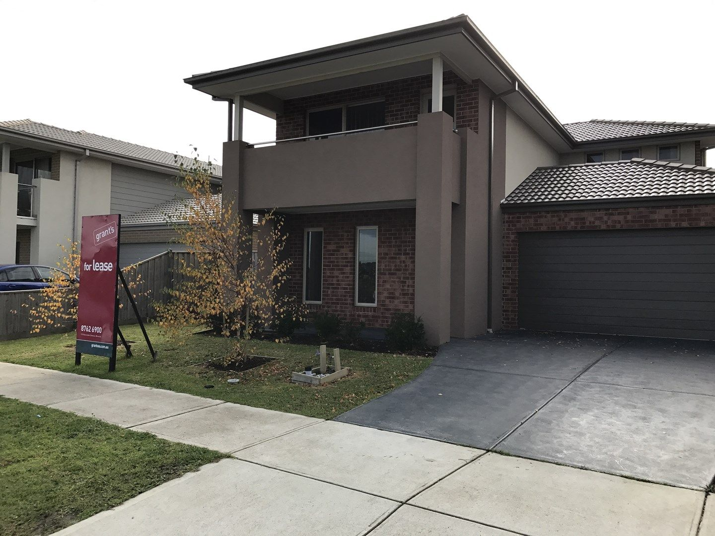 27 Frankland Street, Clyde North VIC 3978, Image 0