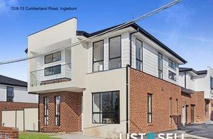 Picture of 8-12 Cumberland Road, Ingleburn NSW 2565