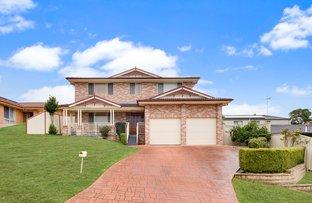 Blair Athol NSW 2560