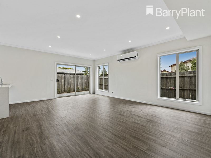 6/71 Sycamore Street, Hoppers Crossing VIC 3029, Image 1